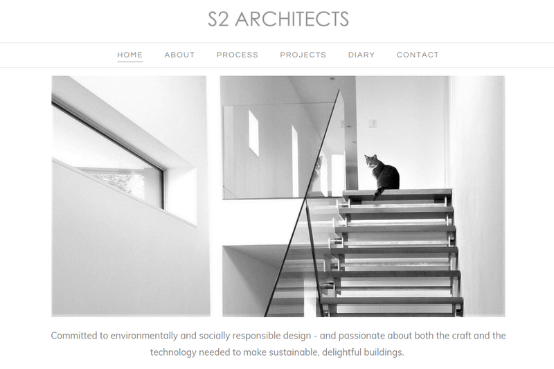 S2 Architects